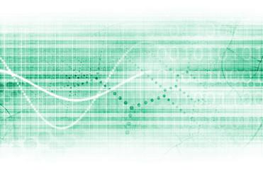 Scientific Research Chart