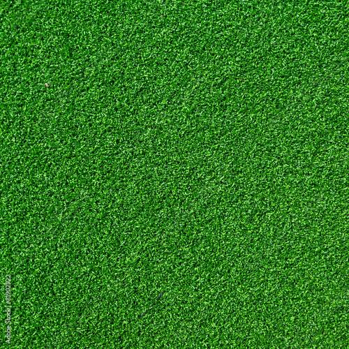 Artificial green Grass - 81902922