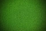 Artificial green Grass - 81903791