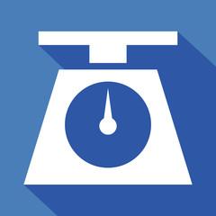 Logo balance.