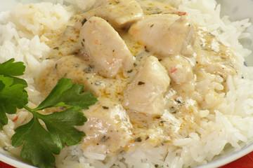 poulet à la citronnelle 21042015