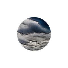 esfera con textura 07