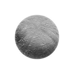 esfera con textura 02