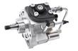 canvas print picture - automotive fuel injection pump for diesel engines