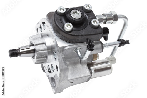 automotive fuel injection pump for diesel engines - 81915383