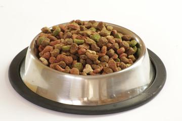 aliment pour chat 21042015