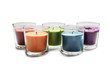 Candles - 81916788