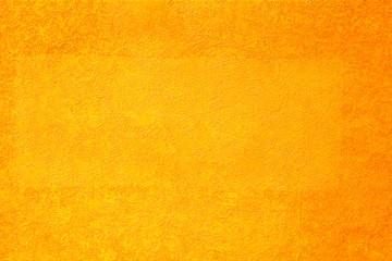 Яркий оранжевый фактурный фон
