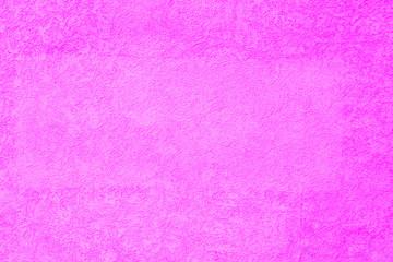 Яркий фиолетовый фактурный фон