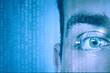 Person identification - 81920532