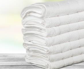 Accessories. Towel I