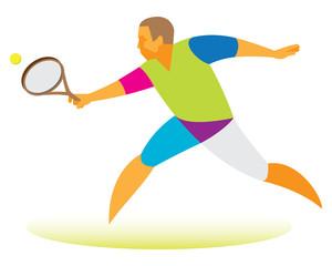winner.tennis