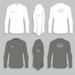 dress shirts - 81929937