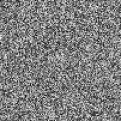 No signal,no data,crash screen, Error screen
