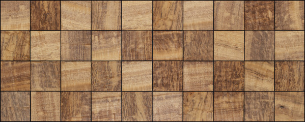 Wood texture. background panels for design