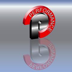 performance p