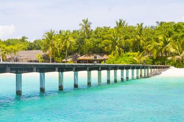 Fonimagoodhoo island