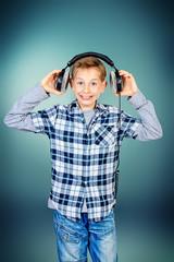 musical hobby