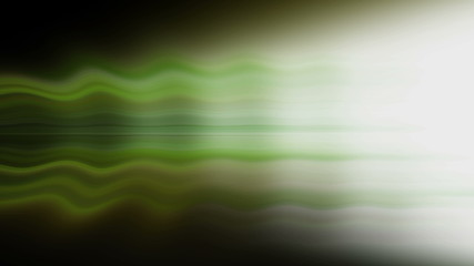 Abstract background. Loopable. 4K UHD 3840 x 2160