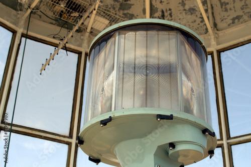 Lantern Room - 81947980