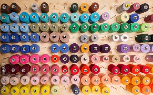 Sewing thread - 81949318