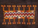 Nomadenteppich - nomad carpet