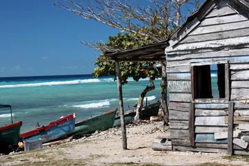 Playa Giron Kuba