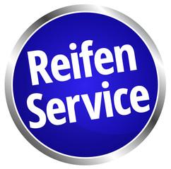 Reifen Service