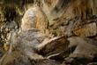 Grotte Han sur lesse