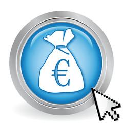 BAG EURO ICON