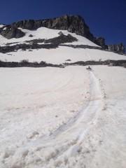 sıradışı kayak