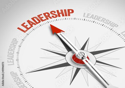 Leadership - 81966173