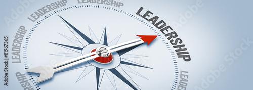 Leadership - 81967365