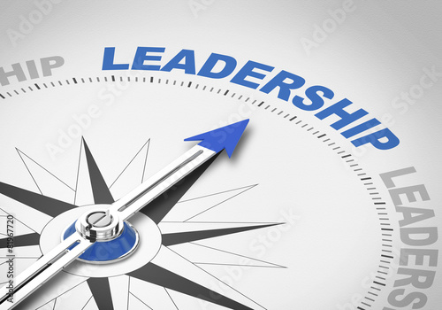 Leadership - 81967720