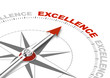 Excellence - 81968598