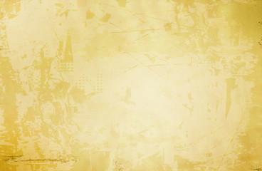 Grunge paper background.