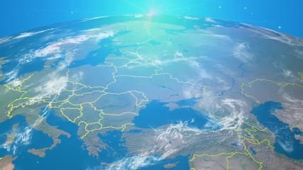 Space_EU