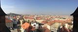 Brno,Czech Republik