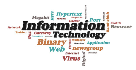 InformationTechnology2