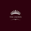 decorative crown - 81985361