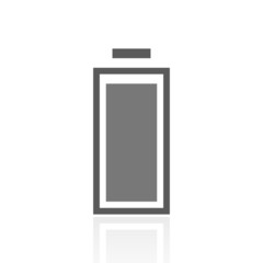 Color Battery icon