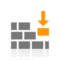 Color Wall icon