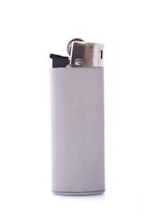 Grey lighter