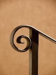 handrail (7)