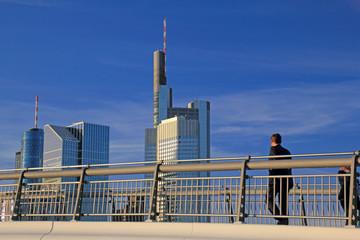 frankfurt am main deutschland