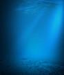 Underwater background - 82001711