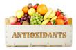 Antioxidants - 82004787