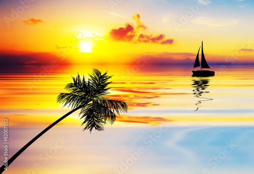 la isla de los sueños