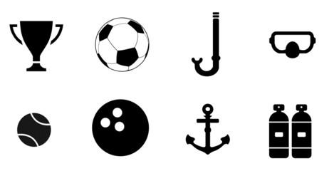 Sport / Loisir