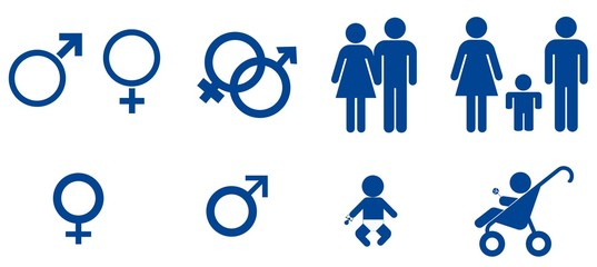 Genres / Famille